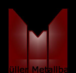 Müller Metallbau Berlin